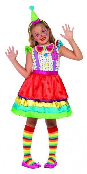 9b9cf4ff4836 Detský kostým