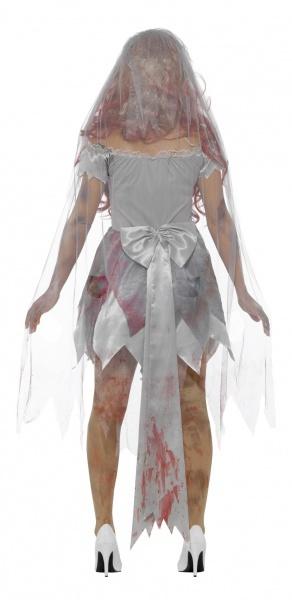 Krátke dámske šaty s trčiacim kusom rebra dffc6ac5d21