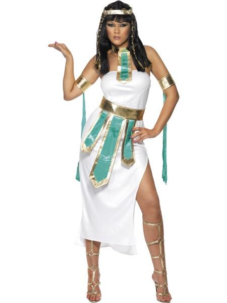 Kostým Kleopatra - Karneval f3c5f17de9a