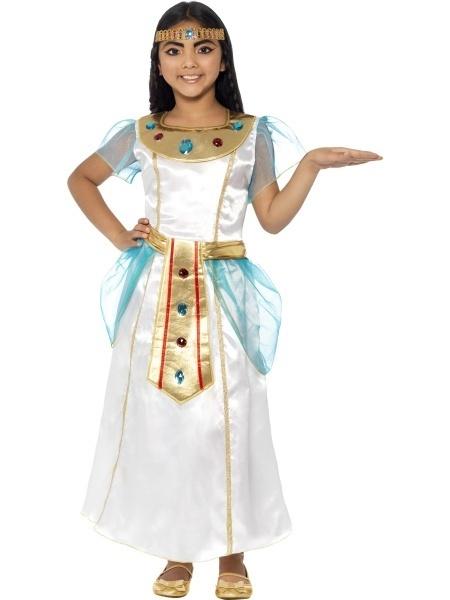 883e4410a Detský kostým